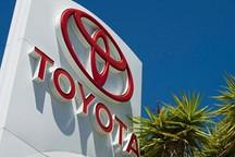 丰田将联合北汽、广汽等在京成立氢燃料电池研发公司