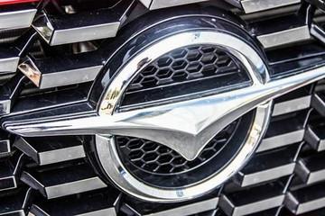 海马汽车5个月卖车仅五千辆 续命仍靠卖房