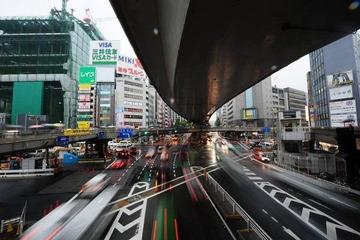 日本新交通法:教唆驾驶员别车者也要被立即吊销驾照