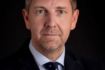 FCA首席公关官宣布离职 上任仅4个月