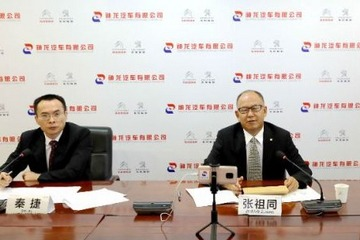 PSA再强调无退出中国计划 欧宝酝酿引入神龙国产