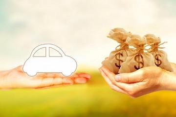 杭州发超过6500万元汽车消费券 实施第一天消耗3000个补贴名额
