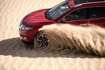 日产汽车取消发行债券计划,信用评级被下调至Baa3级
