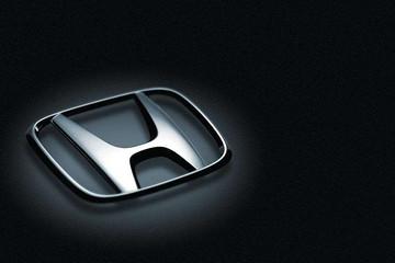 本田将在日本停产思域轿车 在中国和北美继续生产
