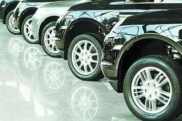 吉林多措并举推动新能源汽车消费普及