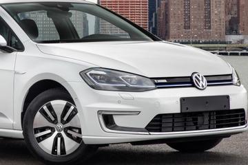 德国5月新能源汽车销量同比提升56%