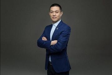 蔚来李斌:预计2020年中国汽车销量较去年减少10%