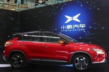 何小鹏:智能汽车很费钱 但价格会越来越低