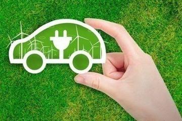 """解读""""双积分""""修订:推动节能与新能源车协调发展"""