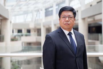 吴志新:《积分办法》修订助力我国汽车产业高质量发展