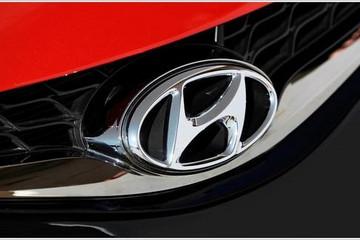 现代汽车与LG化学拟在印尼合资建厂生产电动汽车电池