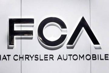 意大利政府宣布为FCA 63亿欧元贷款提供80%担保