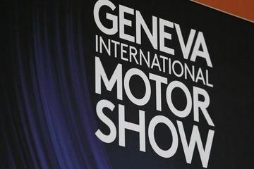担心疫情难控制 日内瓦车展主办方决定取消明年车展