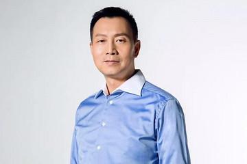李宏鹏任现代汽车(中国)商务副总裁