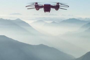 加州大学河滨分校为自动驾驶汽车打造新型GPU