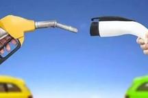 神车普拉多停产,赢了市场输了排放
