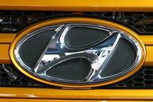 """现代汽车在华人事变动频频 凸显市场份额不断下滑""""焦虑"""""""