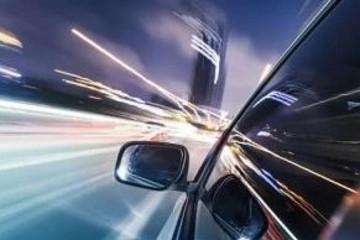 中关村科学城开放52条自动驾驶测试道路 里程达215.3公里