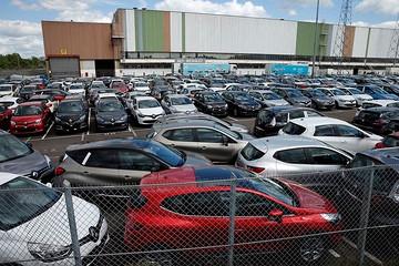 市场恢复?法国6月新车销量同比增长1%