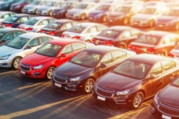 6月中国汽车行业销量预计完成228万辆,同比增长11%