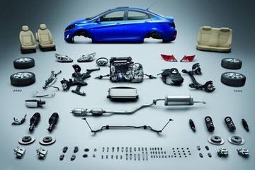 11家中国汽车零部件商入选全球百强榜,行业平均利润率不足6%