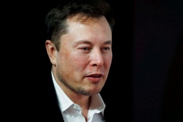 """松下CEO:马斯克是过度乐观的""""天才"""""""