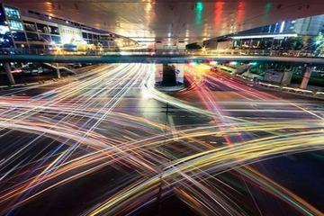 国家支持民营企业参与交通基础设施建设