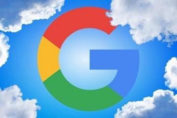 谷歌与雷诺签署多年期云服务合同