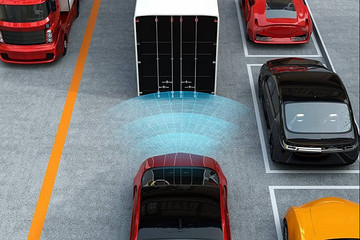 2020自动驾驶年中总结:整体发展渐入佳境,部分企业生存难