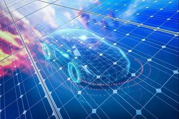 博泰车联网自主研发生产基地将在厦门投产