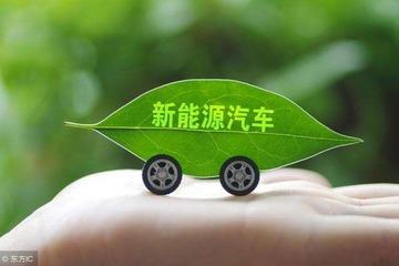 董扬:新势力造车之路