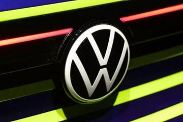 大众汽车锁定万向一二三为动力电池供应商 订单规模超百亿元