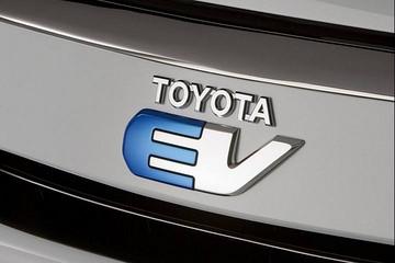丰田要求零部件厂商降价:钢价每吨下调7000日元