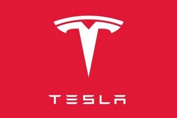 外媒:特斯拉将在柏林生产电池 但缺乏所需人才