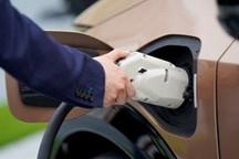 德勤上调全球电动汽车销量预期 2030年或达3000万辆规模