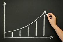 钴价开启上行通道 下半年需求有望逐步复苏