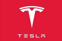 特斯拉柏林工厂将建电池生产线 生产全新电池