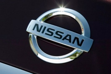 日产汽车预计全年经营亏损4,700亿日元