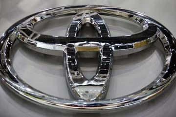丰田整合并创建自动驾驶新公司 明年1月起开始运营