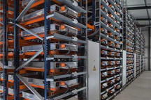 宝马将动力电池回收率提升高达96% 与铅酸电池相当