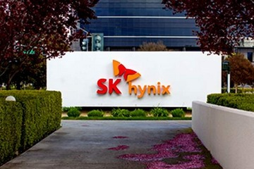携手诺贝尔奖得主 SK Innovation研发下一代汽车电池