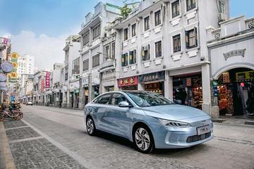 """业绩""""失意"""",中国动力电池产业遭遇剧变?"""