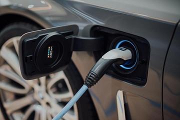 10年后,电动车销量占比将达3成?