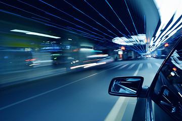 中汽协:7月汽车销量预计同比增长14.9%