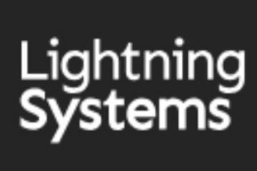Lightning Systems公司推出新能源部门 为车队提供充电解决方案