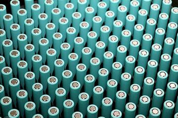 国内电池企业需加快研发前瞻技术