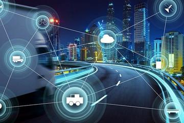 海南首个智能汽车政策文件出台 允许有条件开展智能汽车高速公路测试