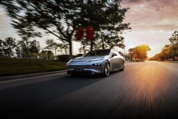小鹏IPO:汽车行业智能化需要从基因上转变
