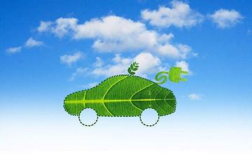 乘联会:1-7月生产51万辆新能源车 增速下降30%