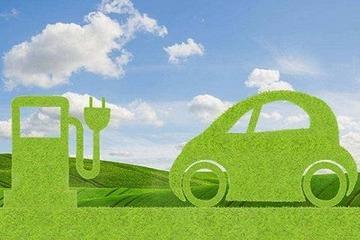 乘联会:新能源运营补贴应该包含乘用车